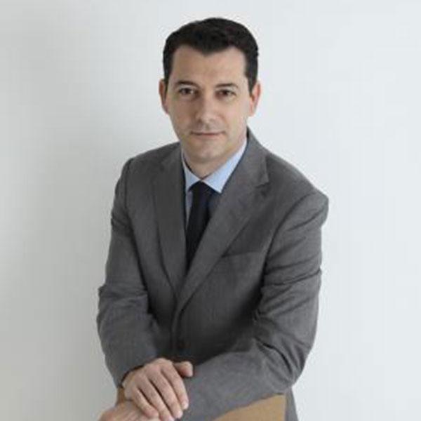 Alfio Brandi