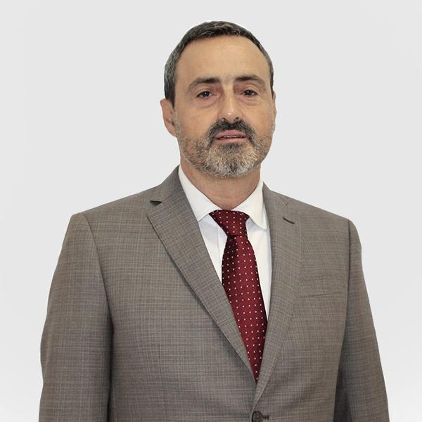 Andrea Dallavalle