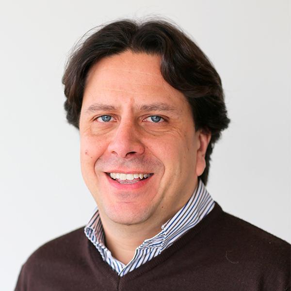 Carlo Carnelli