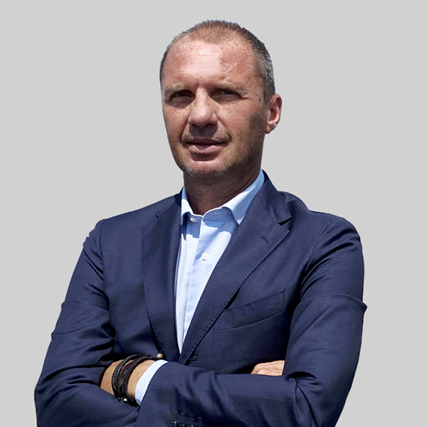 Emilio Della Torre