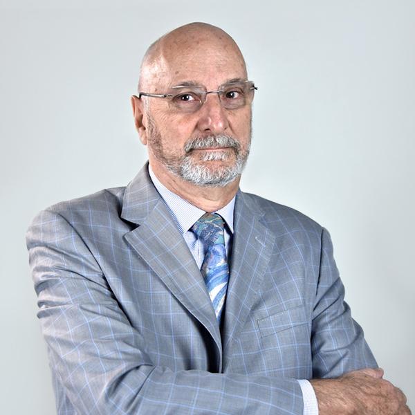 Giorgio Petratto