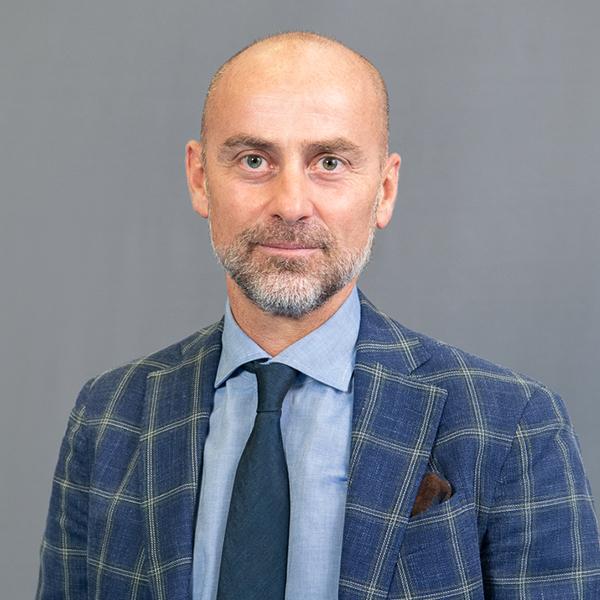 Saverio Lombardini