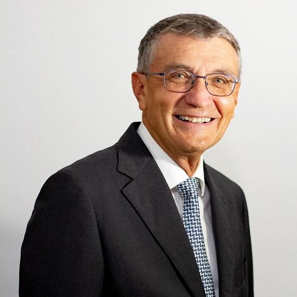 Ugo Barzanò