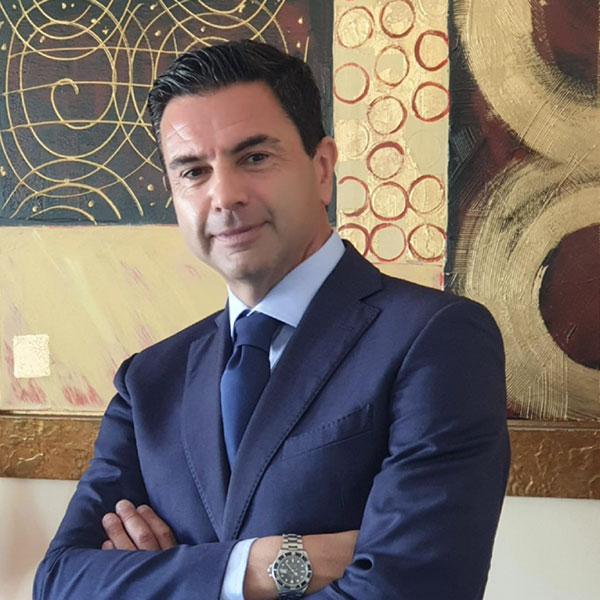 Daniele Barbui