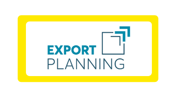 EXPORT PLANNING: NUOVE FUNZIONI E ULTIMI AGGIORNAMENTI